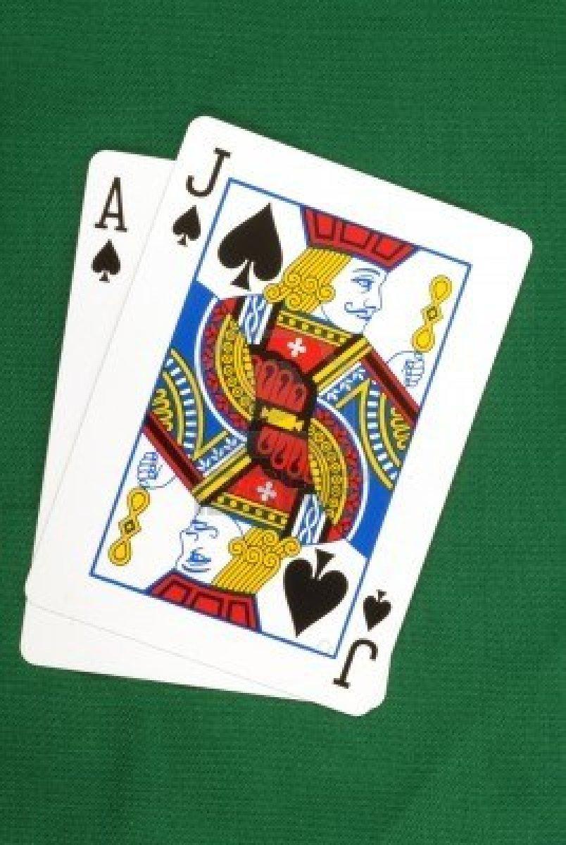 Blackjack : Quelle Différence Avec Les Autres Jeux D'argent encequiconcerne Jeux Des Différences Gratuit En Ligne