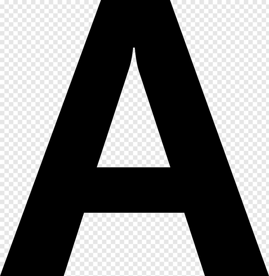 Blackletter Alphabet Carolingian Minuscule, Wording Png encequiconcerne Alphabet Script Minuscule