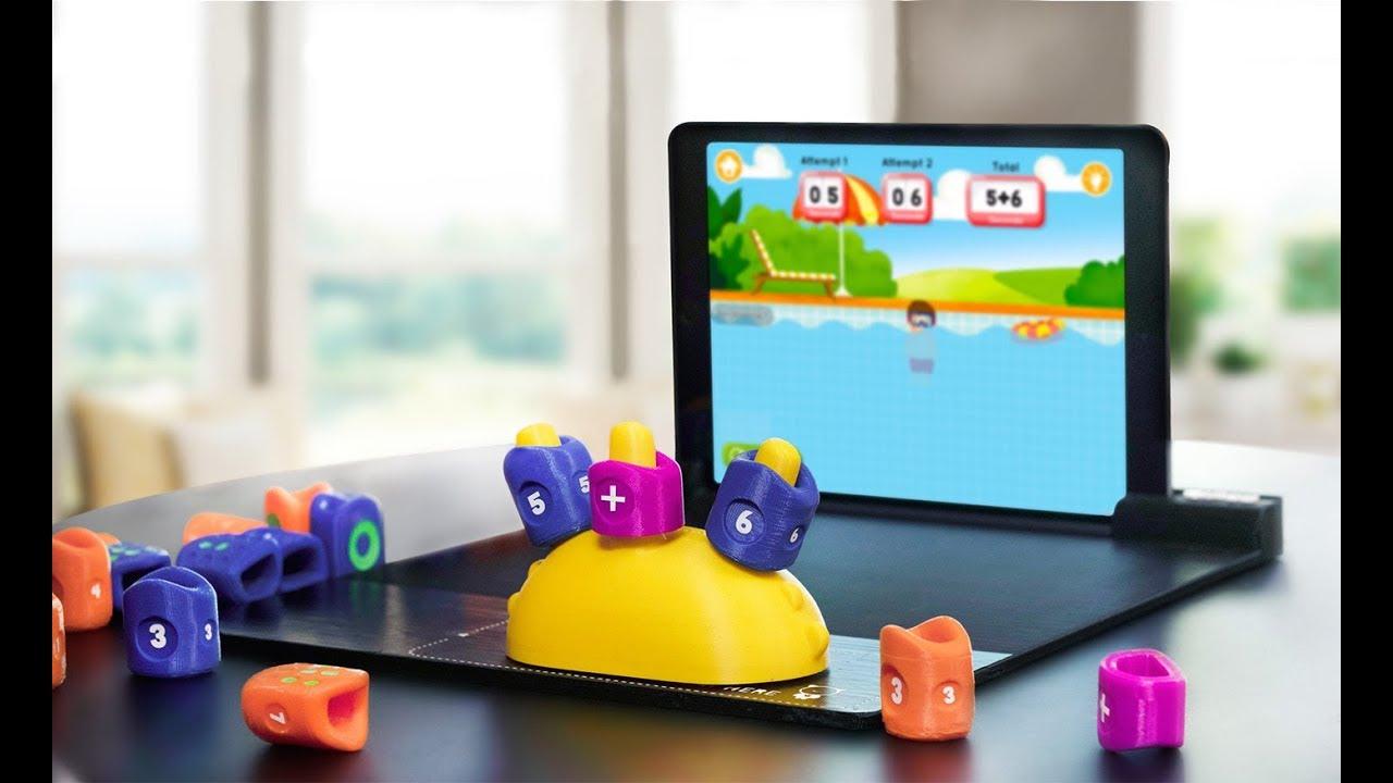 Blog - Jeux Éducatifs Pour Enfant De 3 Ans Shifu | Jeux Pour à Jeux Educatif 4 Ans Gratuit En Ligne