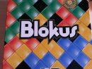 Blokus, Un Jeu De Logique Et De Stratégie Dès 5 Ans intérieur Jeux De Logique Enfant
