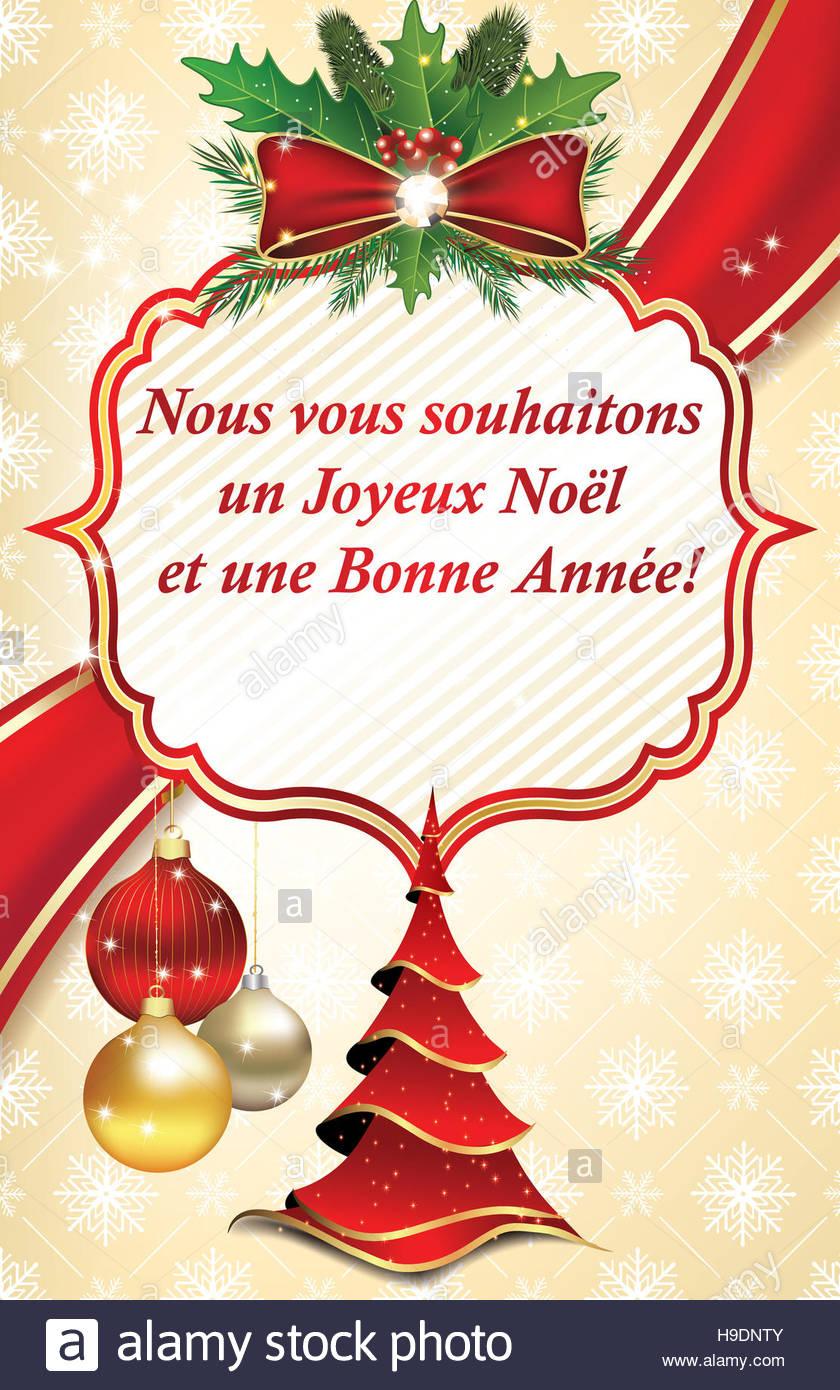 Bonne Année 2019: Voeux Noel Et Bonne Annee 2019 à Carte Joyeux Noel À Imprimer