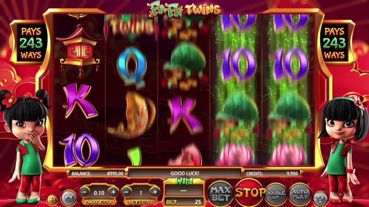 Bonus Casino Sans Depot | Casino En Ligne +33€ Gratuit Ici ! destiné Jeu De Difference Gratuit