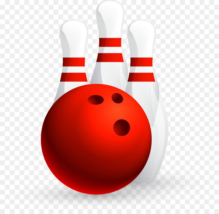Boule De Bowling, Bowling, Jeu Png - Boule De Bowling concernant Jeux Gratuits De Bowling