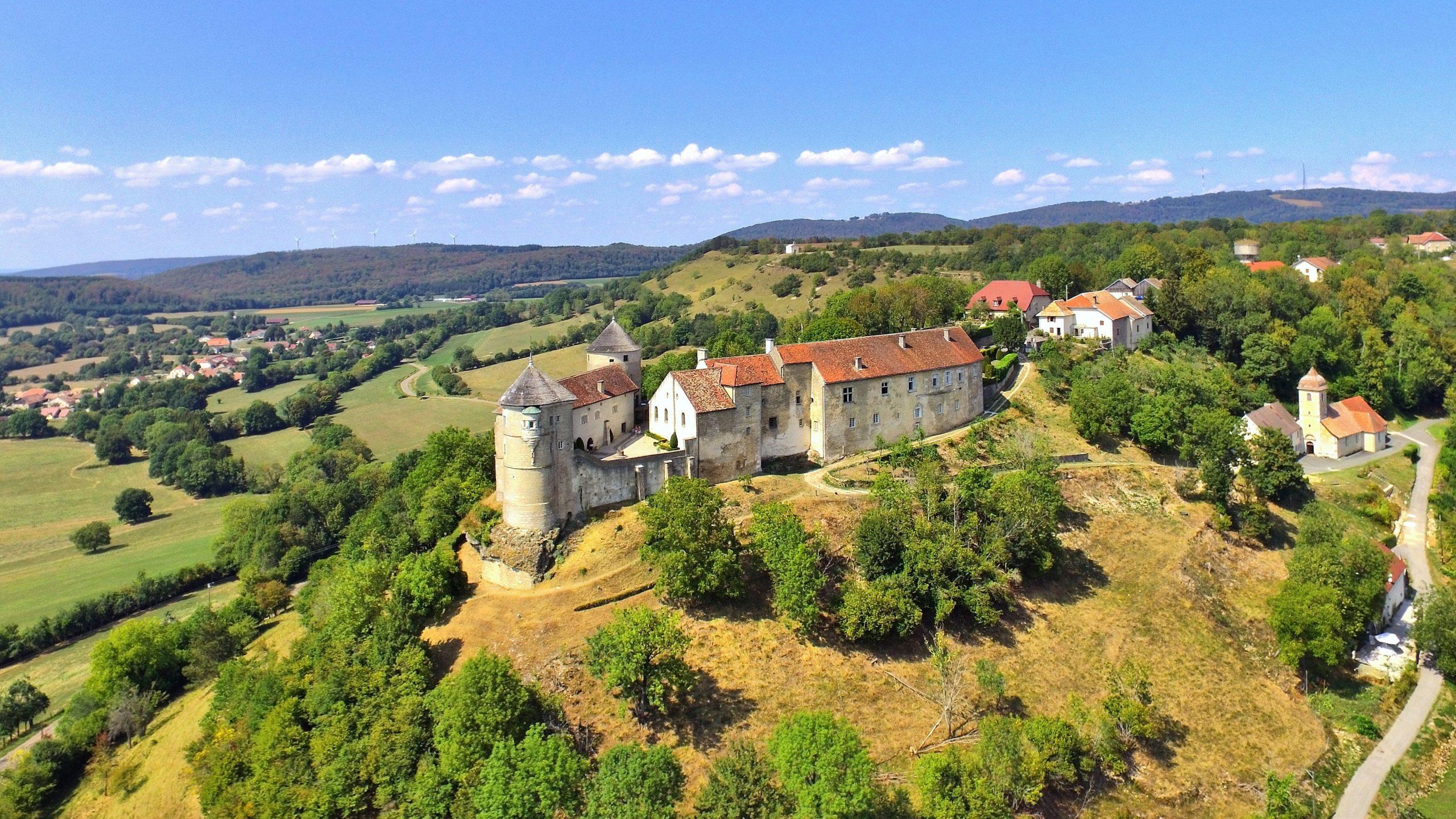 Bourgogne-Franche-Comté - Wikipedia encequiconcerne Combien De Region En France
