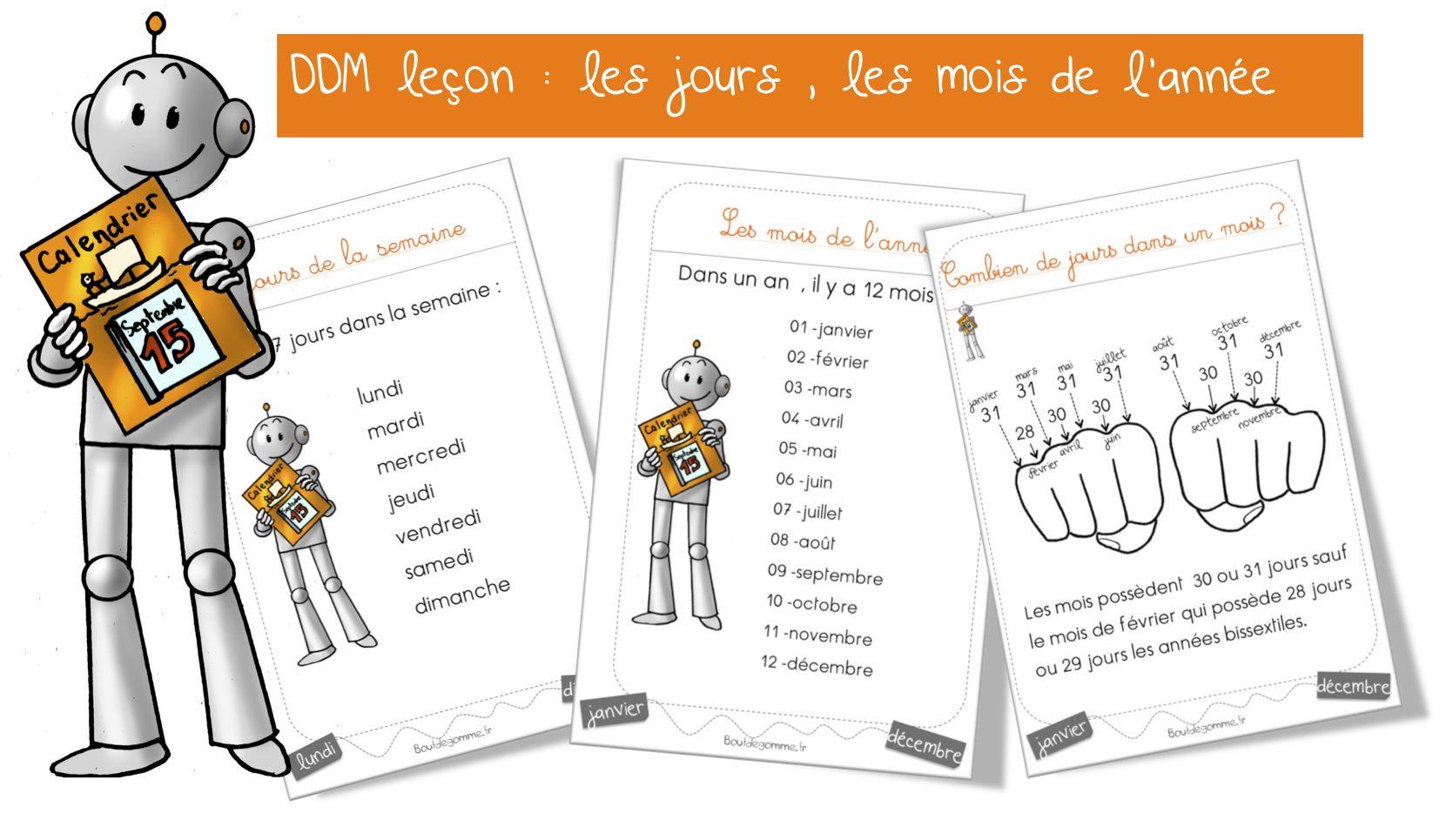 Bout De Gomme | A L'école Avec Bout De Gomme pour Cours Ce2 A Imprimer