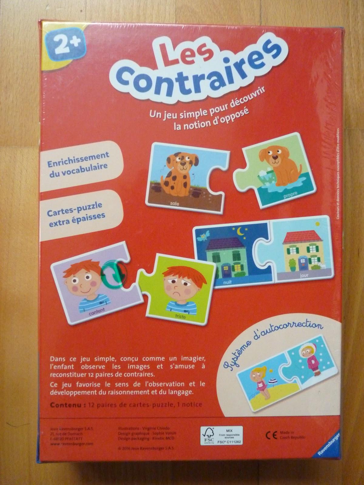 Bouts 2 Chou: Jeux Éducatifs destiné Jeux Educatif Enfant 6 Ans