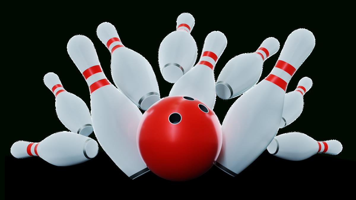 Bowling 110 - Tignieu concernant Jeux Gratuits De Bowling