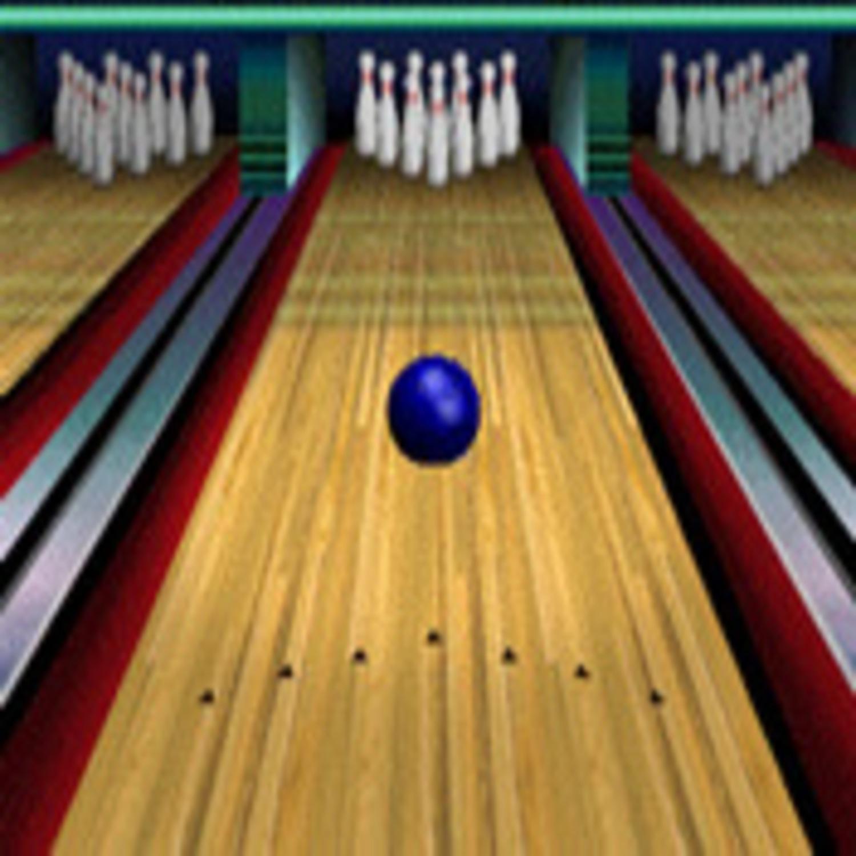 Bowling à Jeux Gratuits De Bowling