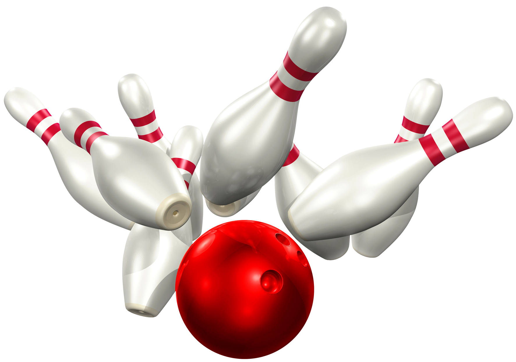 Bowling De Margencel, Restaurant, Pub, Plaine De Jeux encequiconcerne Jeux Gratuits De Bowling