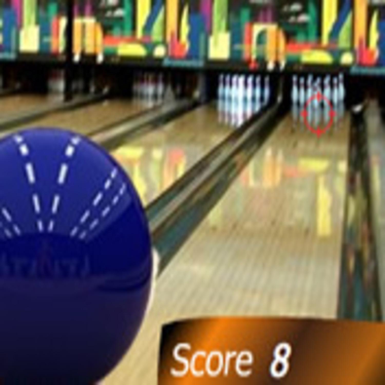 Bowling serapportantà Jeux De Bouligue