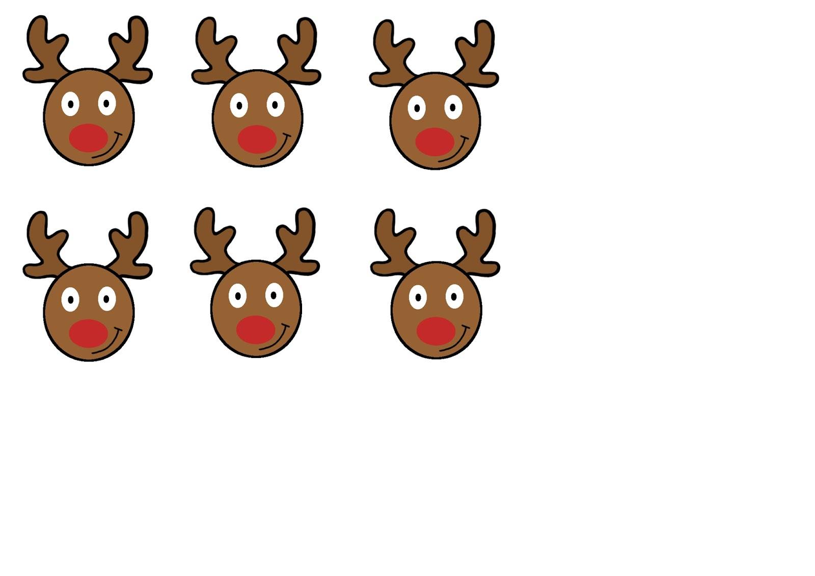 Bricolage Noël : Le Traîneau Du Père-Noël - La Quiche Et Ses encequiconcerne Pere Noel A Imprimer Et A Decouper