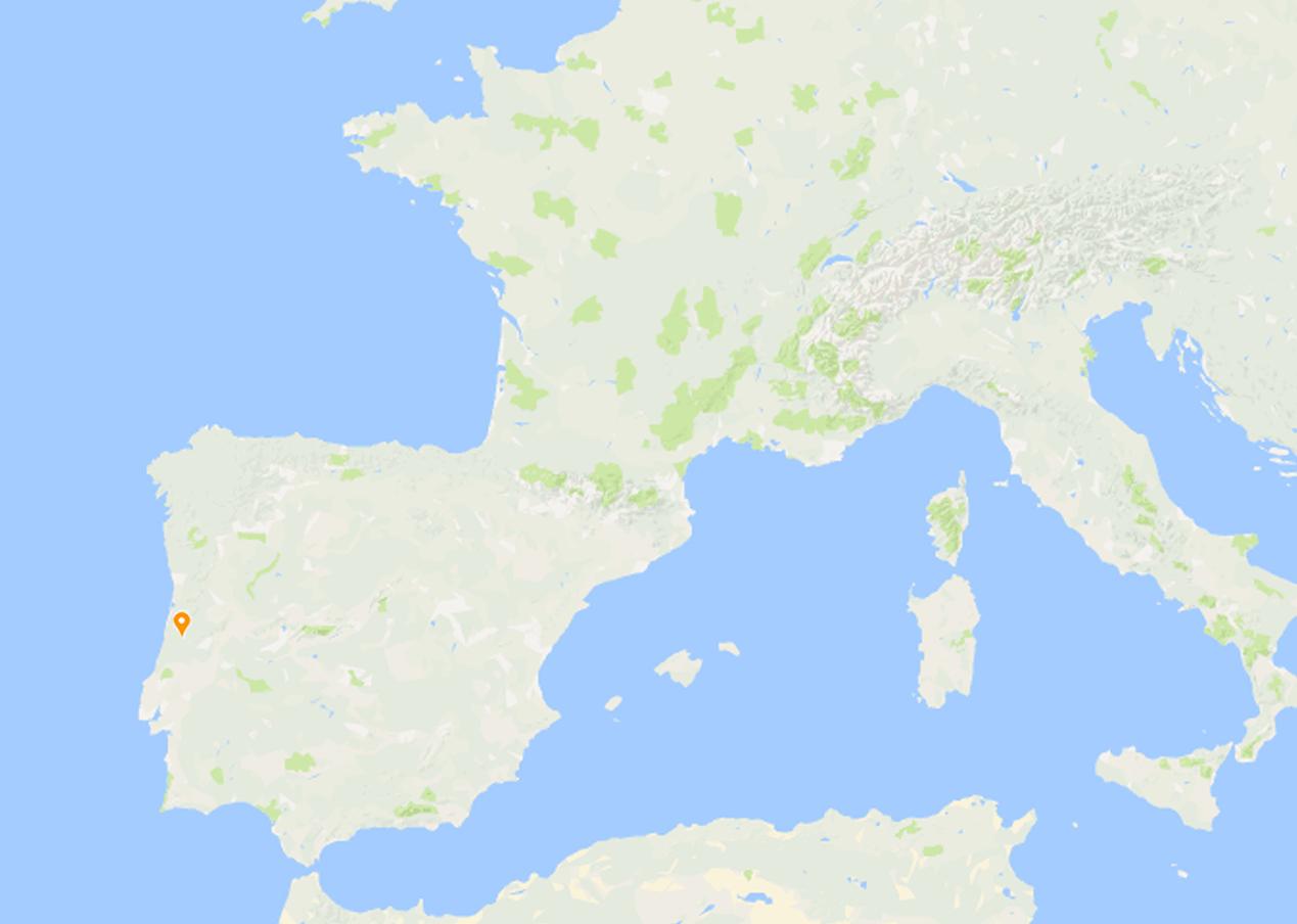 Brincar De Rua – Jeux De Rue - Fondation Uefa encequiconcerne Jeux Géographique