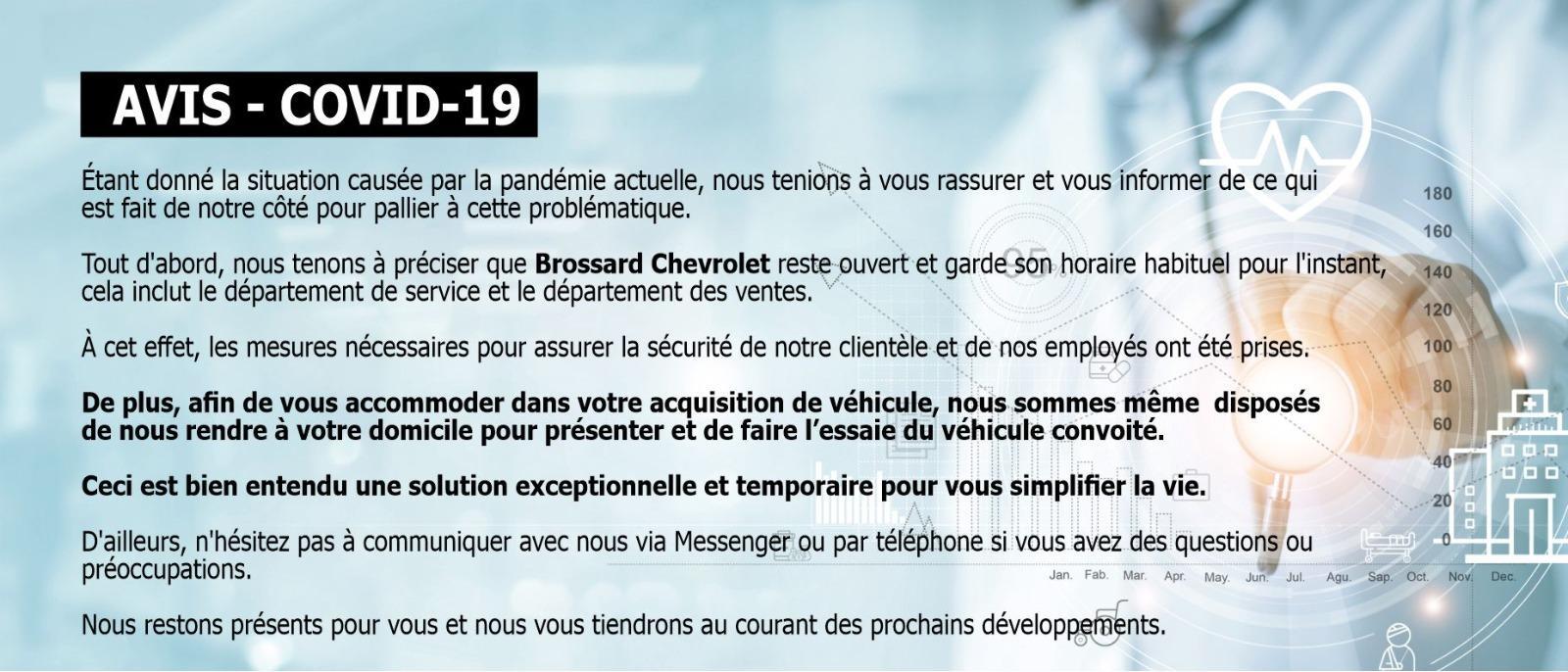 Brossard Chevrolet Buick Gmc | Concessionnaire Gm Proche De intérieur Carte Departement Numero