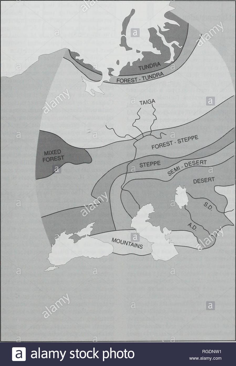 Bulletin Du Musée Histort Naturelles. Série Géologie destiné Revision Grande Section