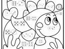 Buzz2000 Coloriage À Imprimer | Homeschool Math encequiconcerne Coloriage Magique Gs À Imprimer