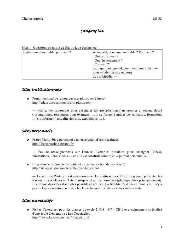 C2I2E - Fichier Pdf serapportantà Exercices Moyenne Section Maternelle Pdf