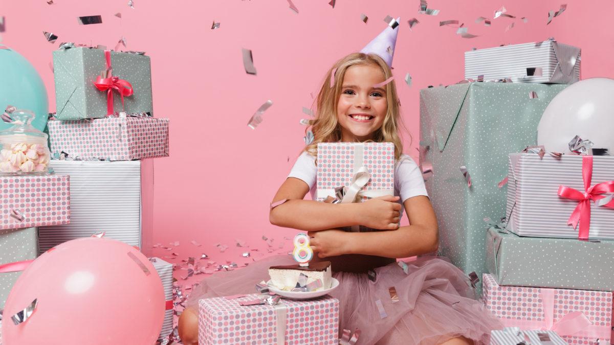 Cadeau De Noel Fille - Noel : Idées De Cadeaux Pour Les intérieur Jeux De Petite Fille De 6 Ans