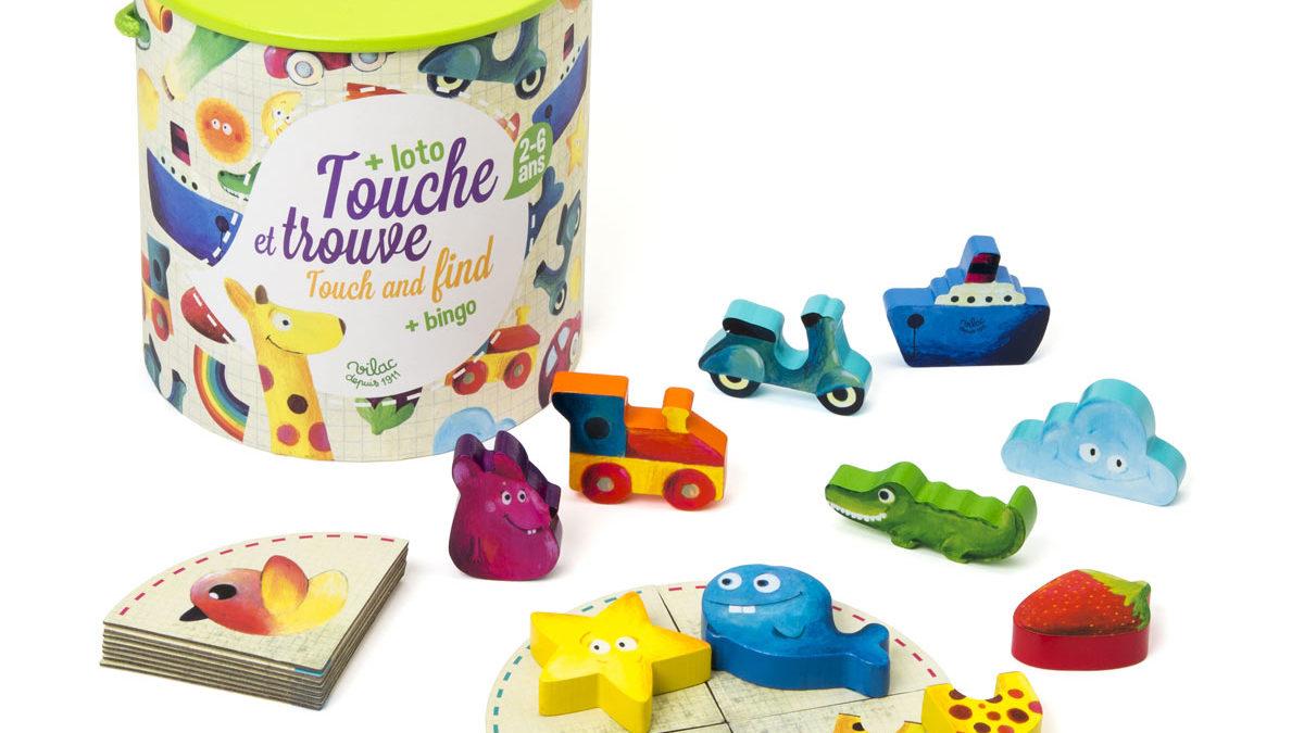 Cadeau, Jeux, Jouets Pas Cher Pour Enfant De 2 Ans, 3 Ans, 4 avec Jeux Pedagogique Maternelle