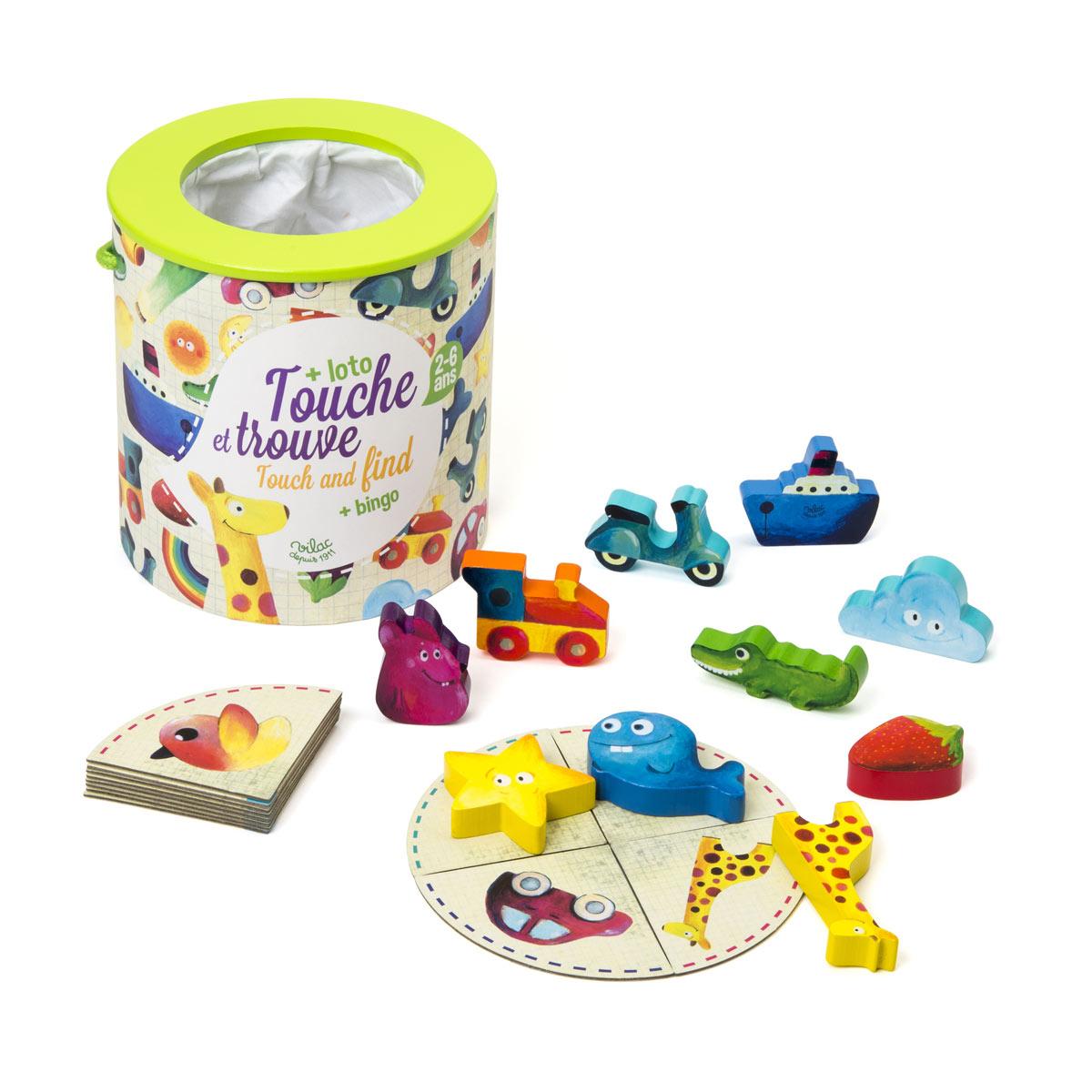 Cadeau, Jeux, Jouets Pas Cher Pour Enfant De 2 Ans, 3 Ans, 4 tout Jeux Educatif Maternelle Moyenne Section