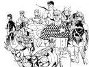 Cahier Coloriage À Dessiner Avengers concernant Cahier Coloriage A Imprimer