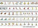 Cahier De Vacances Des Petits | Semainier Enfant, Cahier De encequiconcerne Cahier De Vacances Maternelle À Imprimer