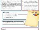 Cahier De Vacances Gratuit À Imprimer - Cm2 Vers La 6Ème concernant Journal De Vacances A Imprimer