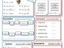 Cahier De Vacances Gratuit À Imprimer - Cp Vers Le Ce1 - Juillet pour Cahier De Vacances Maternelle À Imprimer