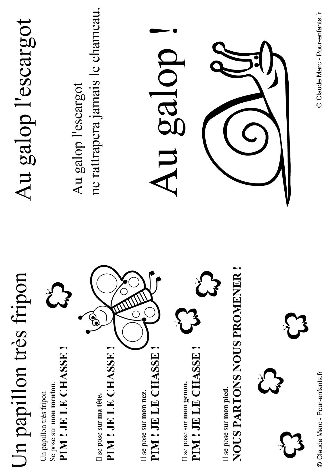 Cahier De Vacances Gratuit À Imprimer Maternelle Enfants dedans Cahier De Vacances Maternelle Gratuit A Imprimer