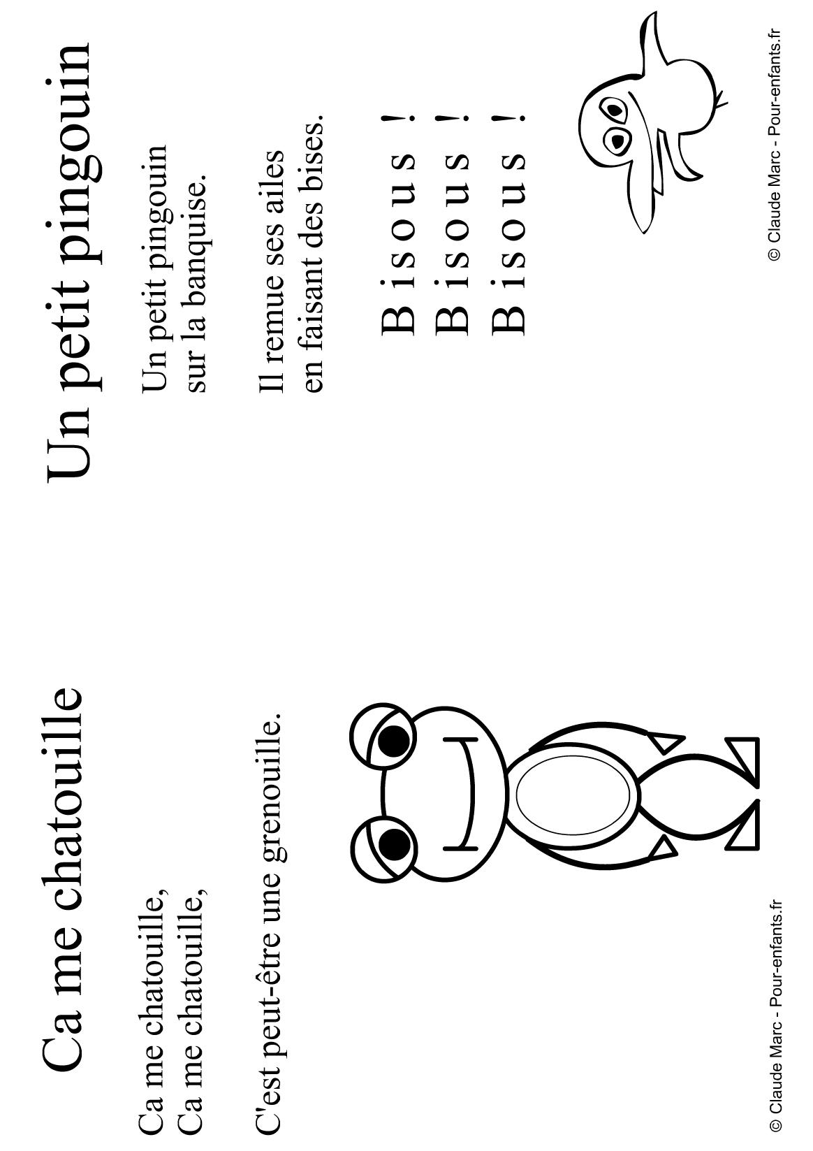 Cahier De Vacances Gratuit A Imprimer Maternelle Pour destiné Cahier De Vacances Maternelle À Imprimer