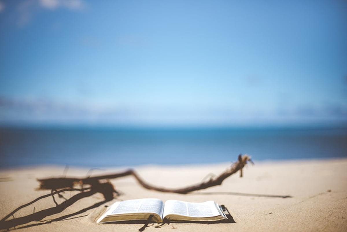 Cahier De Vacances : Les Trois Meilleures Applis Éducatives encequiconcerne Cahier De Vacances Gratuit En Ligne