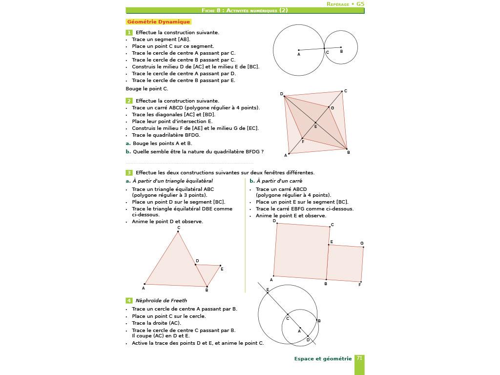 Cahier D'exercices Iparcours Maths Cm1 (Éd. 2017) intérieur Exercices De Maths Cm1 À Imprimer Gratuit