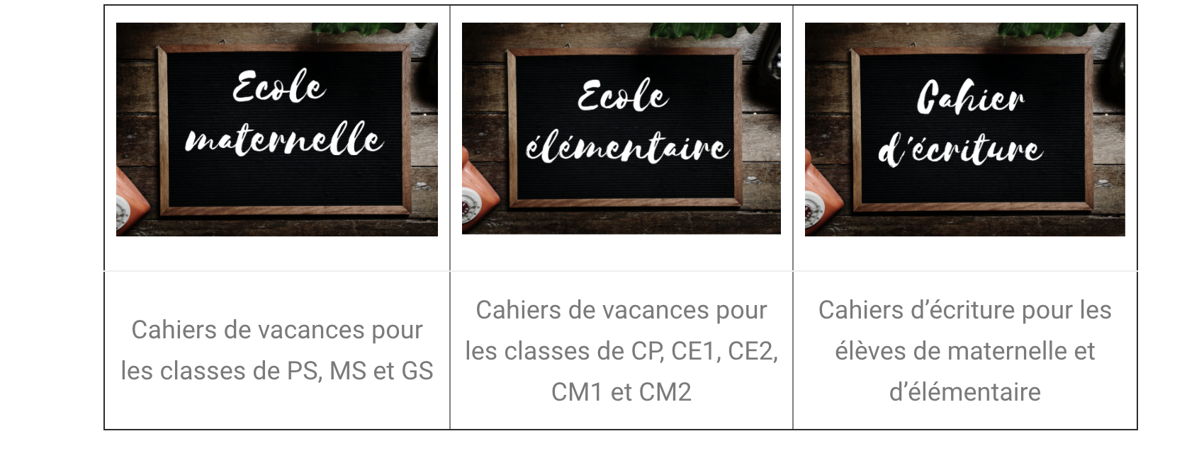 Cahiers De Vacances Gratuits Avec Le Site Editions Rosace concernant Cahier De Vacances Maternelle Gratuit A Imprimer
