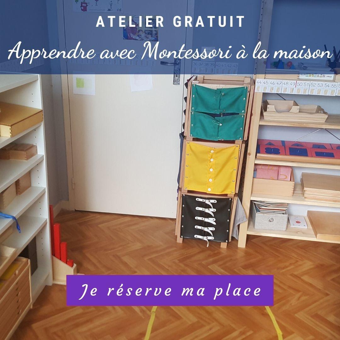 Cahiers De Vacances Gratuits, De La Moyenne Section À La 6E dedans Cahier De Vacances Gratuit A Imprimer 6Eme 5Eme