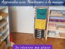 Cahiers De Vacances Gratuits, De La Moyenne Section À La 6E intérieur Cahier De Vacances Maternelle Gratuit A Imprimer
