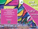 Calaméo - Activités Juillet 2019 Club Ados intérieur Fausses Pieces Euros