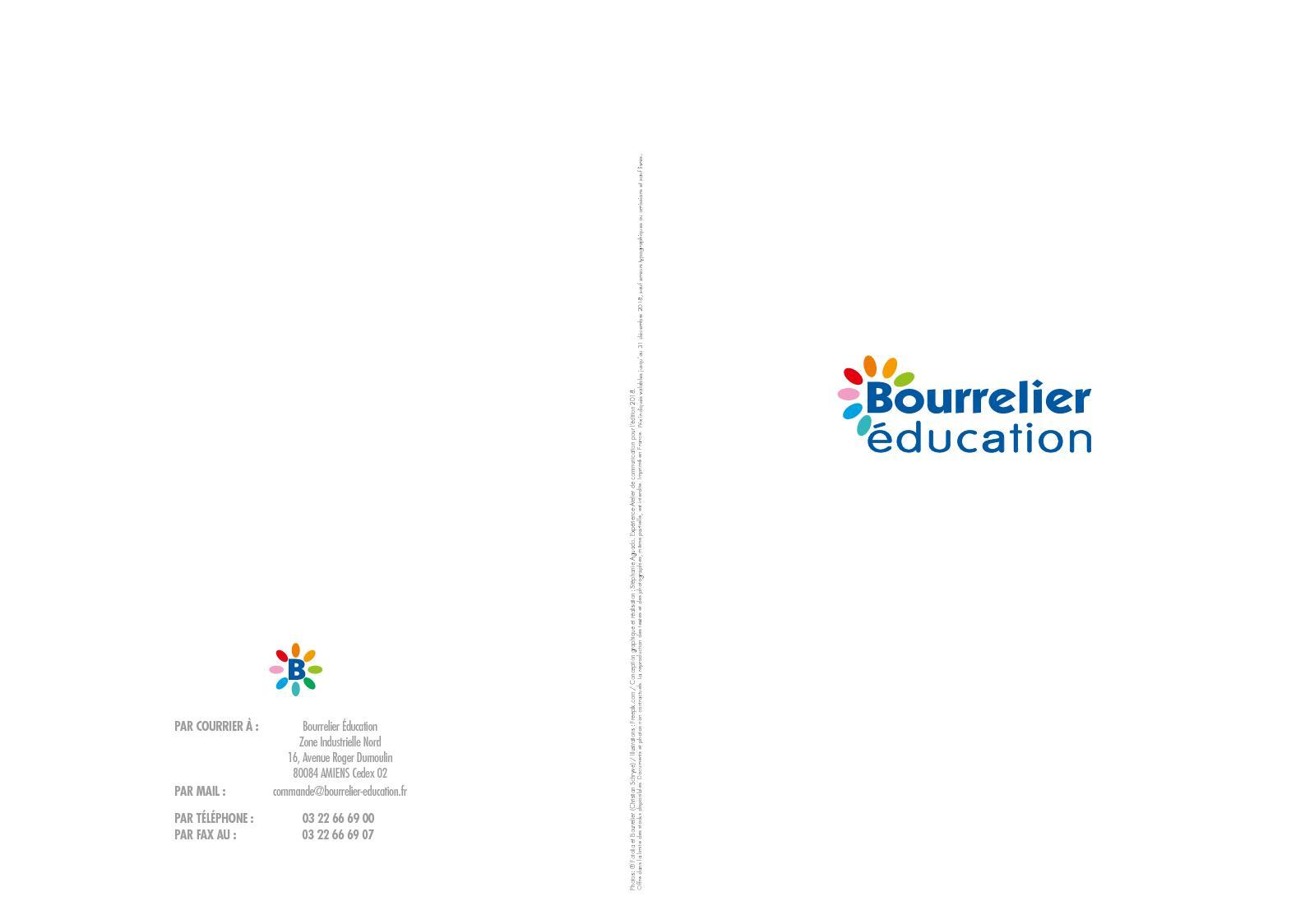 Calaméo - Catalogue Bourrelier Education 3 6 Ans 2018 2 223 tout Tangram À Imprimer Pdf