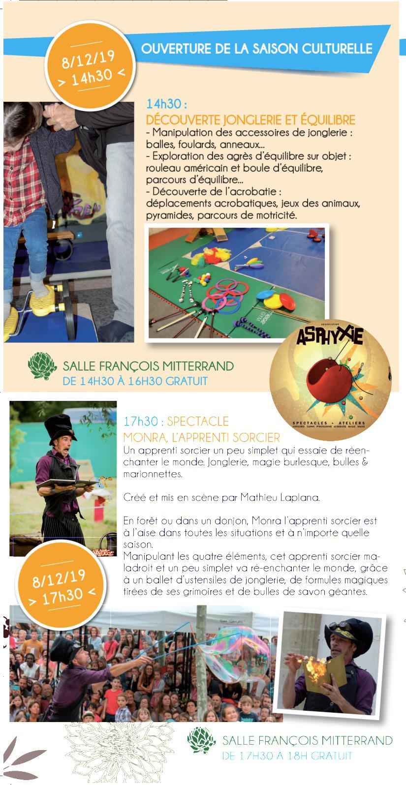 Calaméo - Page 3 destiné Jeux De Parcours Gratuit