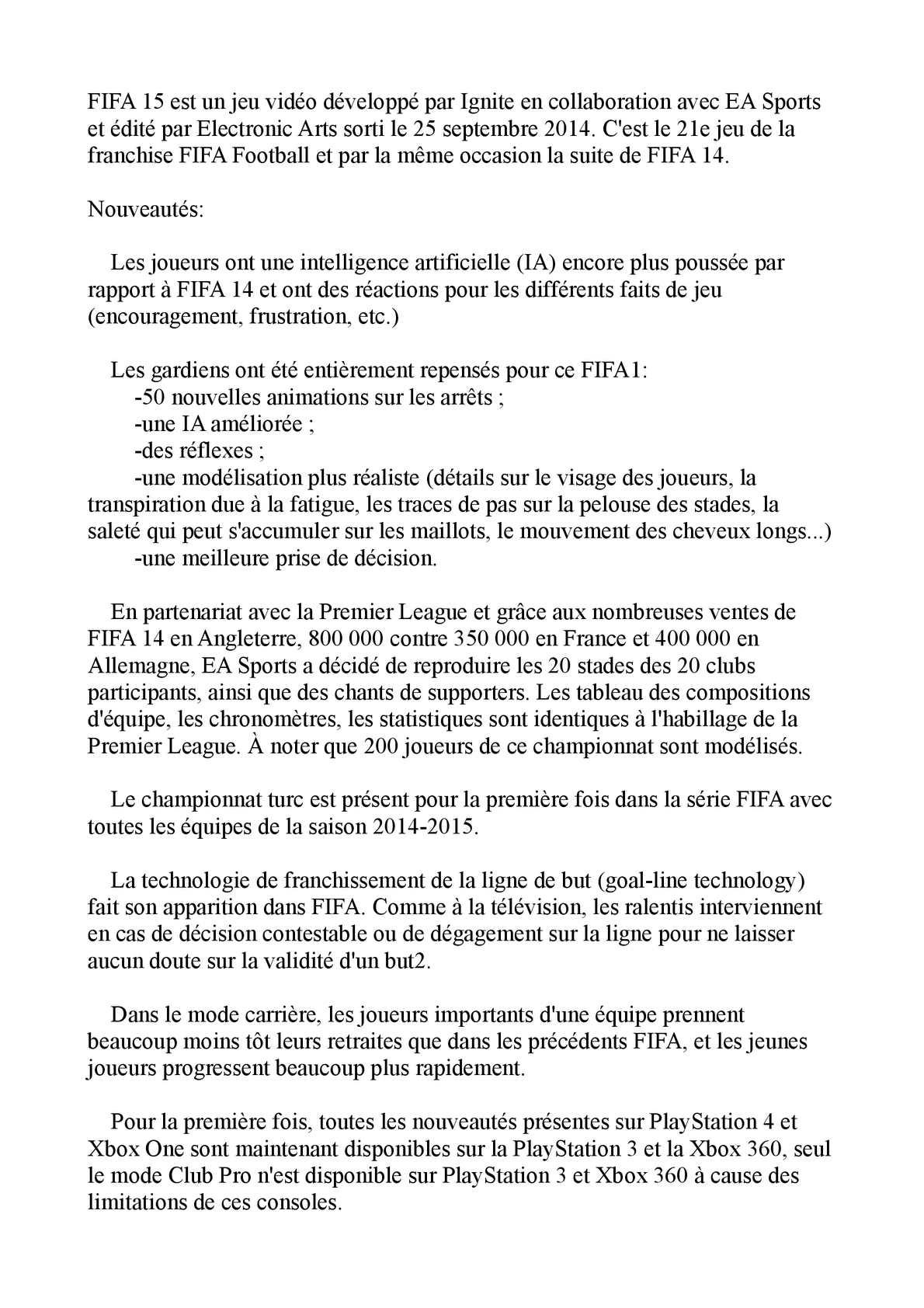 Calaméo - Pc 3E6 Etienne Et Valentin à Jeux 3 À La Suite