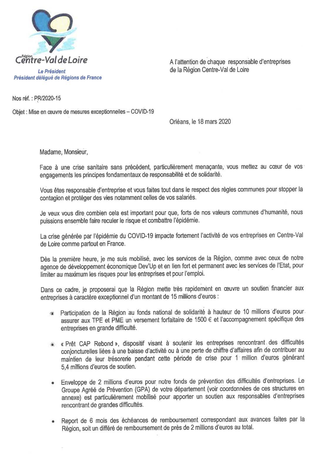 Calaméo - Svine20032010080 tout Combien De Region En France