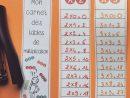 Calcul : Mon Carnet Des Tables De Multiplication | Bout De Gomme destiné Tables De Multiplication Jeux À Imprimer