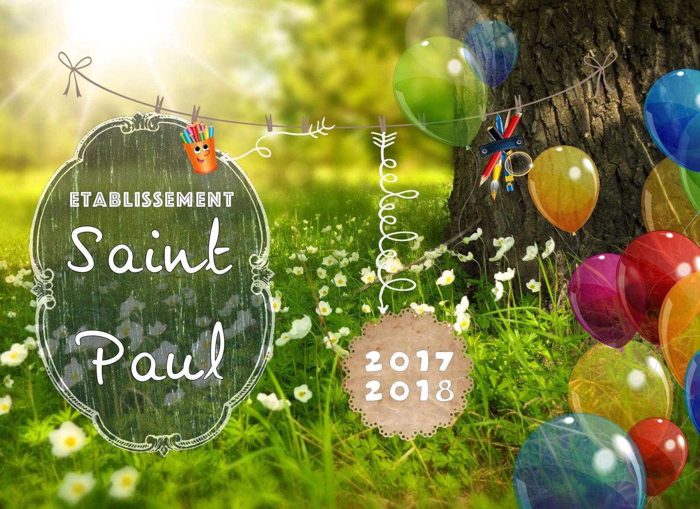 Calendrier 2018 Personnalisé De Votre Enfant encequiconcerne Calendrier 2018 Enfant
