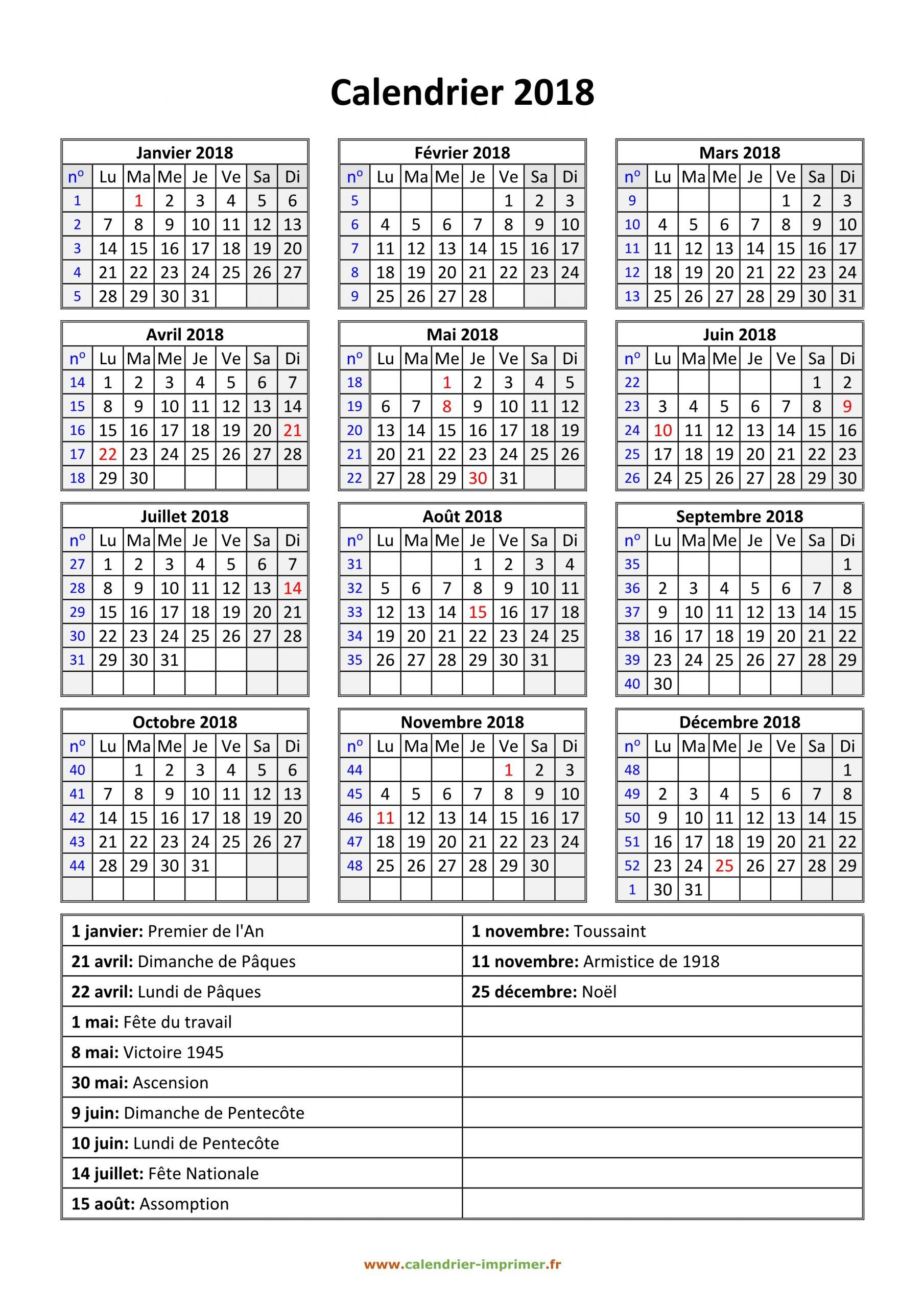 Calendrier 2019 Excel Modifiable Gratuit concernant Calendrier En Ligne Gratuit A Imprimer