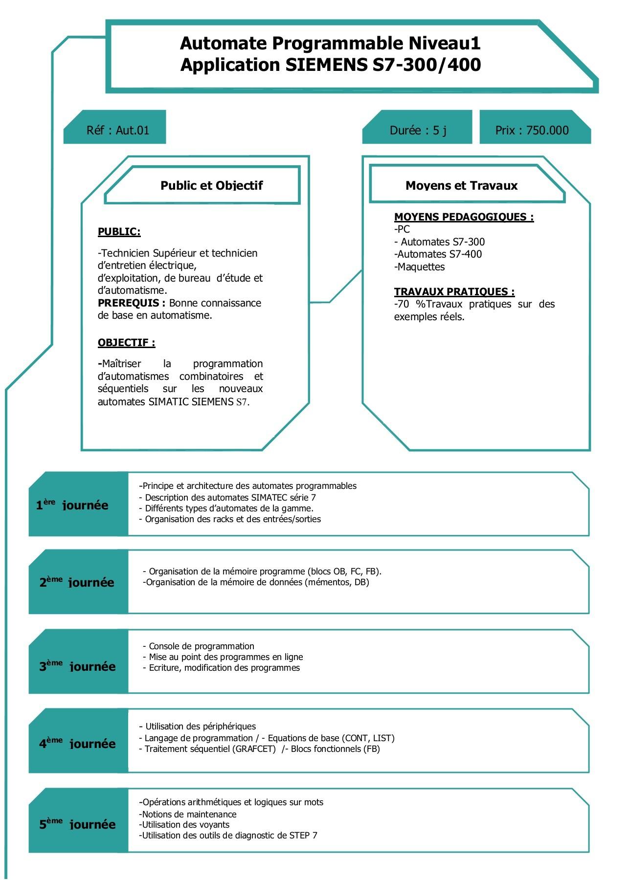 Calendrier Automatisme 2017 pour Calendrier 2017 En Ligne