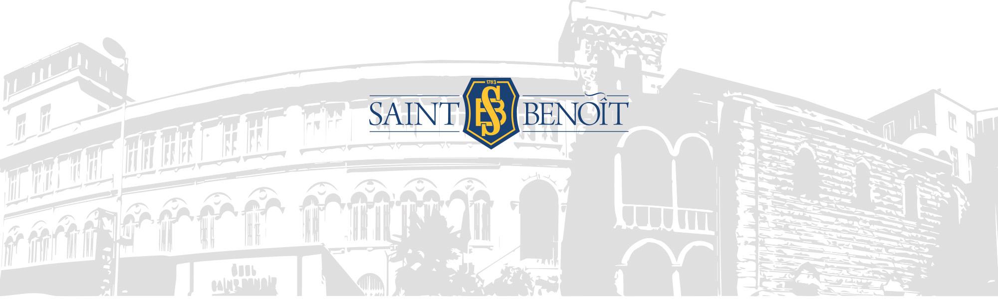Calendrier Scolaire Et Examens - Özel Saint Benoît Fransız dedans Calendrier 2Ème Semestre 2018