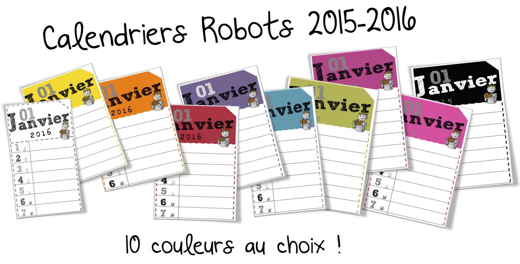 Calendriers Annuels/perpétuels . Français Et Anglais | Bout pour Calendrier Anniversaire Perpétuel À Imprimer