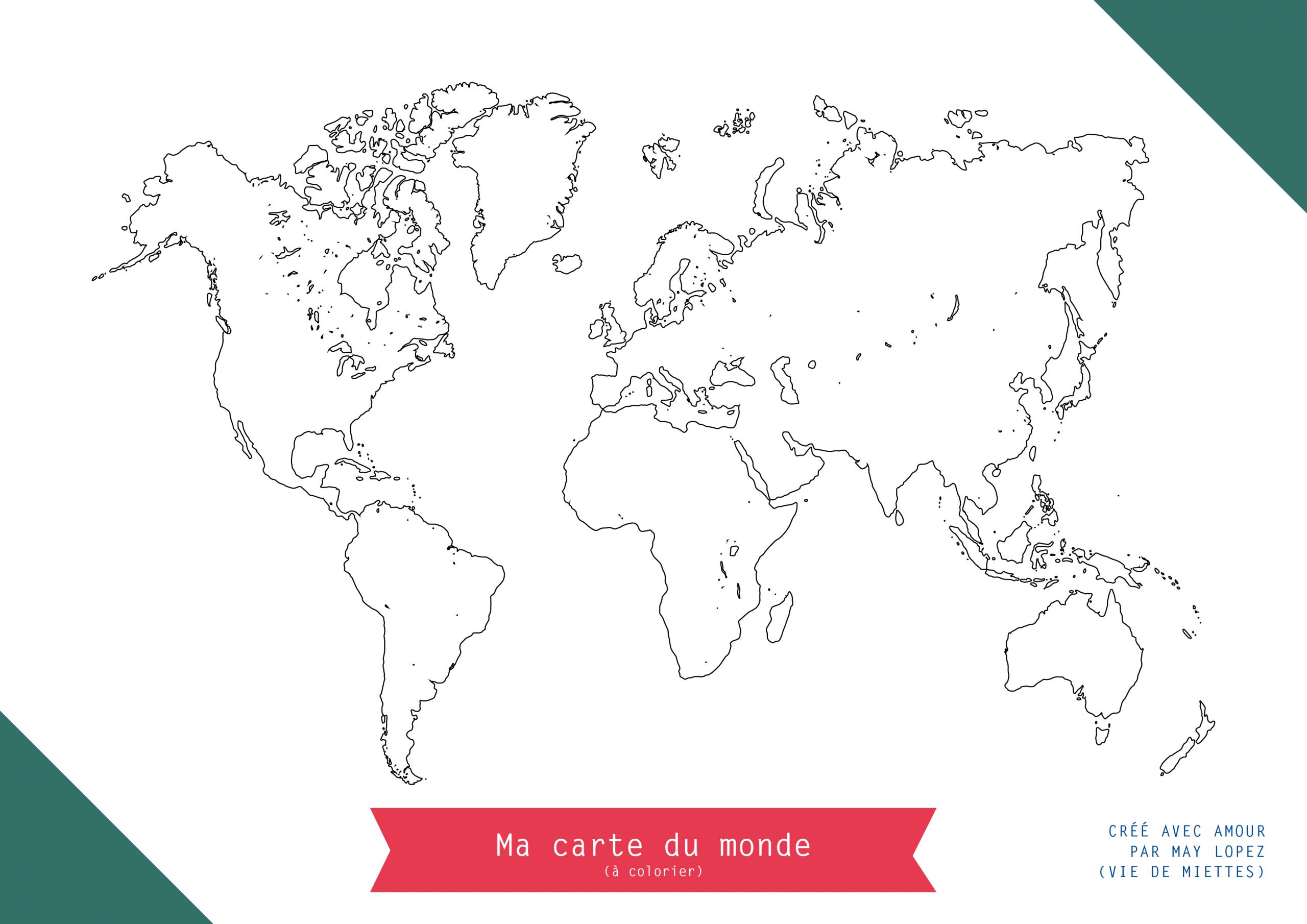 Carnet De Vacances À Imprimer - Saxe avec Carnet De Vacances À Imprimer