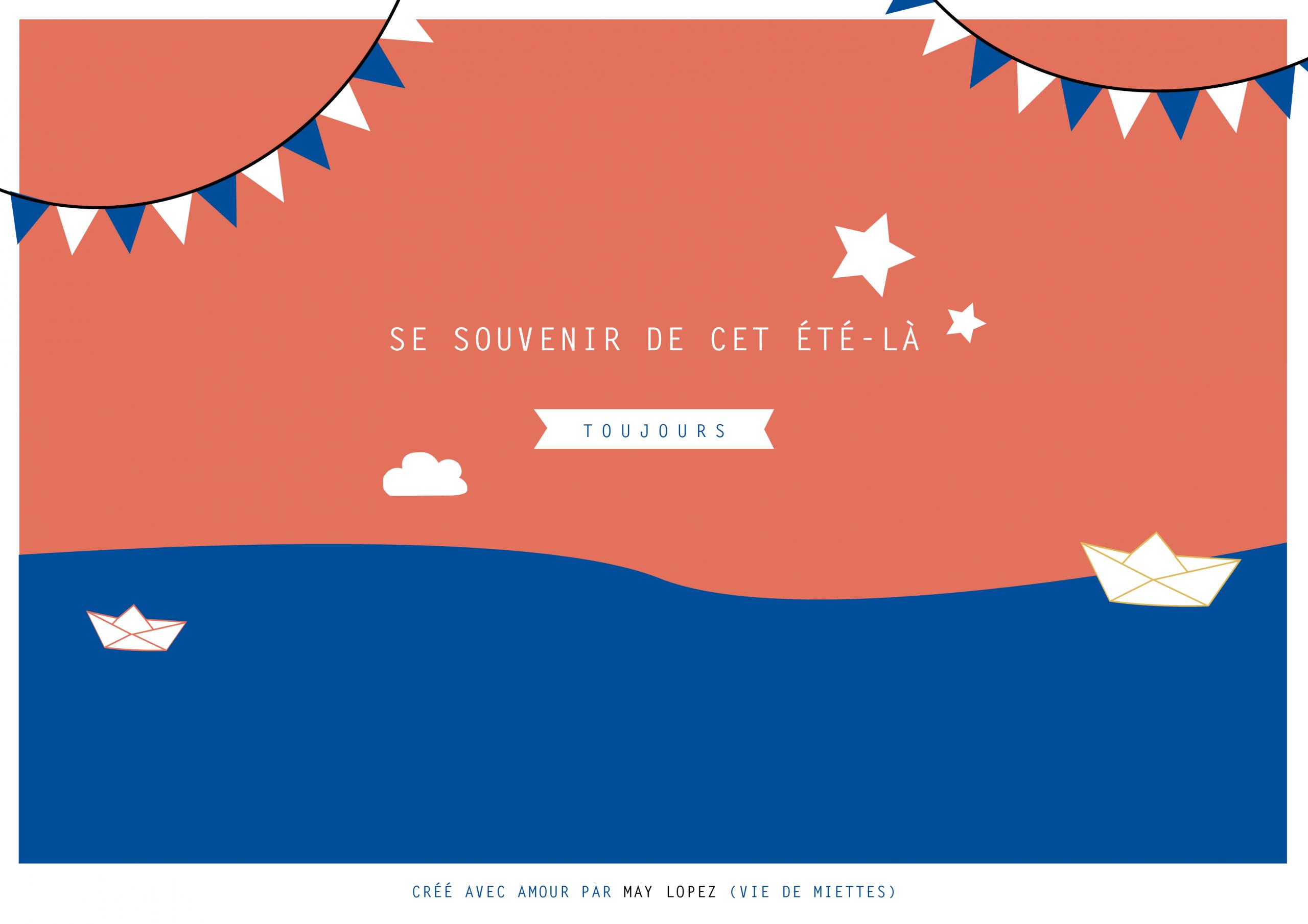 Carnet De Vacances À Imprimer - Saxe concernant Journal De Vacances A Imprimer