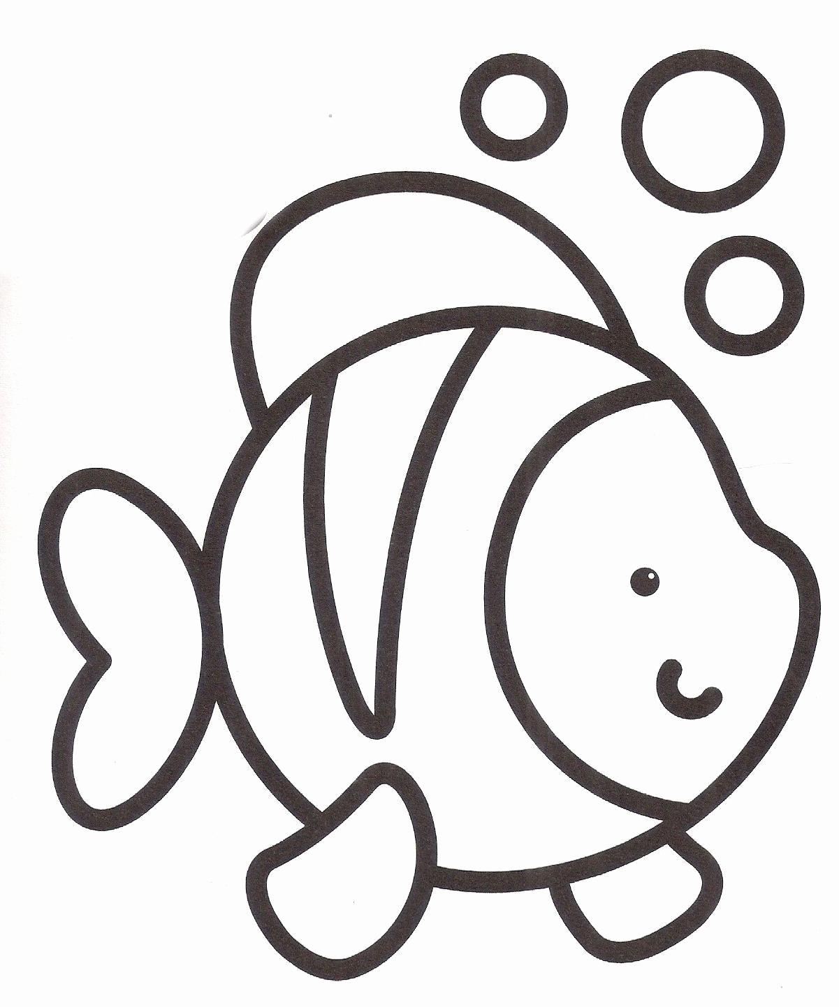Carte Anniversaire Fille 4 Ans Luxe Download 21 Jeux Enfant à Jeux Enfant 3 Ans Gratuit