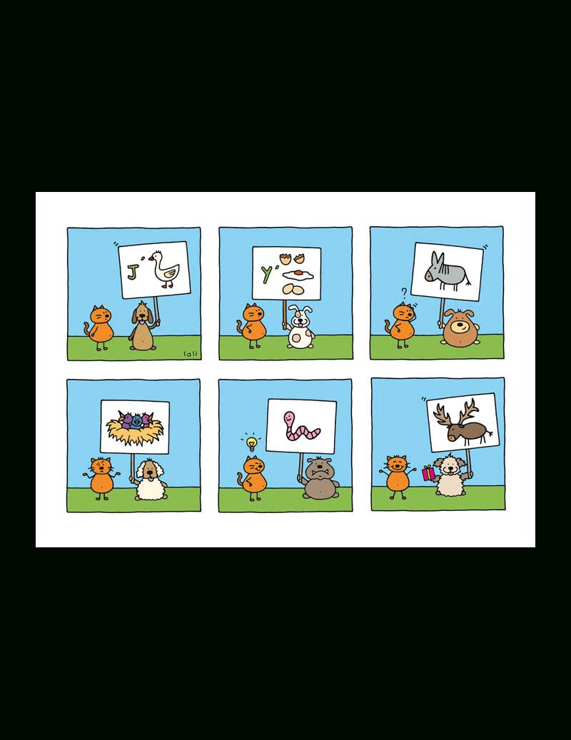 Carte Anniversaire Rebus Gratuite - Jlfavero concernant Rebus A Imprimer Gratuitement