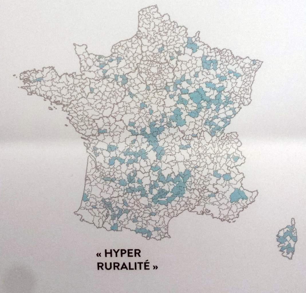 Carte De France Grand Format Et Gratuite De L intérieur Carte De France Grand Format